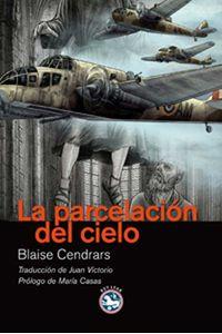 bw-la-parcelacioacuten-del-cielo-rey-lear-9788492403981
