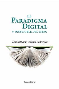 bw-el-paradigma-digital-y-sostenible-del-libro-trama-editorial-9788492755585