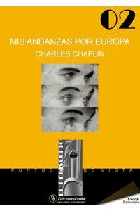 bw-mis-andanzas-por-europa-ediciones-evoh-9788493913496