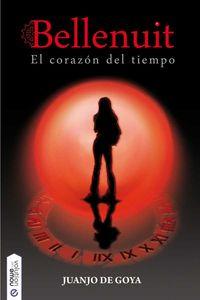 bw-el-corazoacuten-del-tiempo-nowevolution-9788494100567