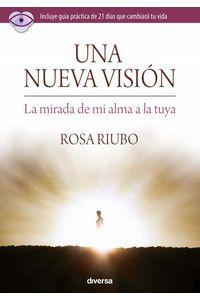 bw-una-nueva-visioacuten-diversa-ediciones-9788494403774