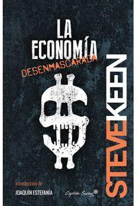 bw-la-economiacutea-desenmascarada-capitn-swing-libros-9788494531101
