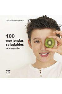 bw-100-meriendas-saludables-mnsul-ediciones-9788494663369