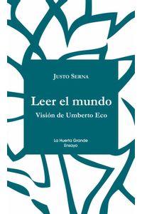 bw-leer-el-mundo-la-huerta-grande-9788494666759