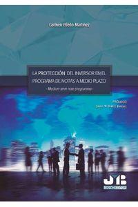 bw-la-proteccioacuten-del-inversor-en-el-programa-de-notas-a-medio-plazo-jm-bosch-9788494899027