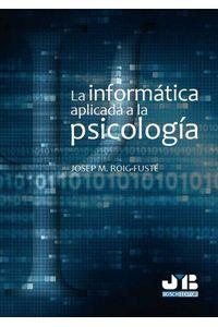 bw-la-informaacutetica-aplicada-a-la-psicologiacutea-jm-bosch-9788494912306
