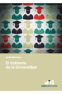 bw-el-gobierno-de-la-universidad-jm-bosch-9788494912382