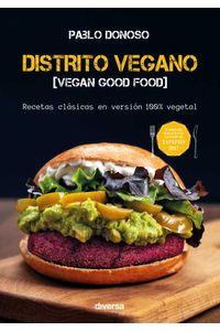 bw-distrito-vegano-diversa-ediciones-9788494948619