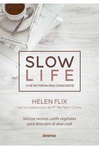 bw-slow-life-diversa-ediciones-9788494948688