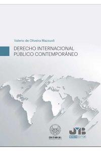 bw-derecho-internacional-puacuteblico-contemporaacuteneo-jm-bosch-9788494977565