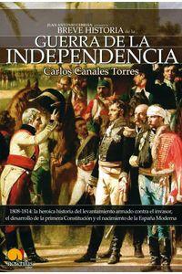 bw-breve-historia-de-la-guerra-de-independencia-espantildeola-nowtilus-9788497632829