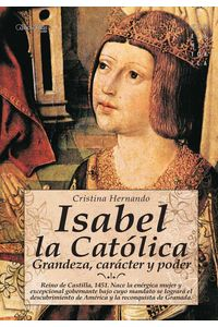 bw-isabel-la-catoacutelica-nowtilus-9788497633963