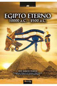 bw-egipto-eterno-nowtilus-9788497634991