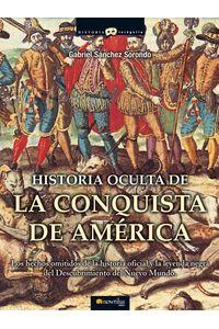 bw-historia-oculta-de-la-conquista-de-ameacuterica-nowtilus-9788497636018