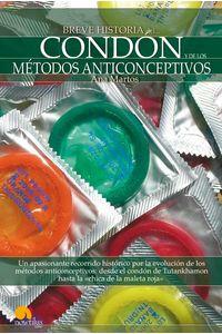 bw-breve-historia-del-condoacuten-y-de-los-meacutetodos-anticonceptivos-nowtilus-9788497637848