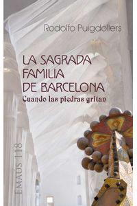 bw-la-sagrada-familia-de-barcelona-centre-de-pastoral-litrgica-9788498059717