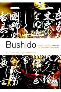 bw-bushido-el-camino-del-samurai-bicolor-paidotribo-9788499101064