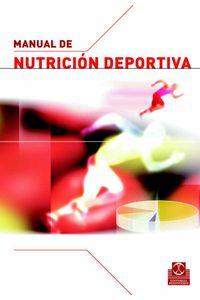 bw-manual-de-nutricioacuten-deportiva-color-paidotribo-9788499101279