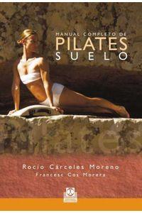 bw-manual-completo-de-pilates-suelo-color-paidotribo-9788499101415