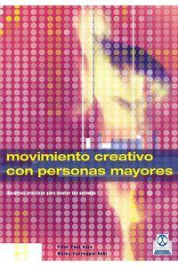bw-movimiento-creativo-con-personas-mayores-paidotribo-9788499102061
