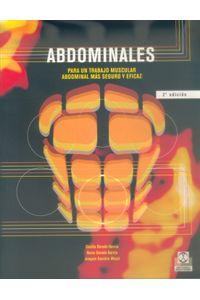 bw-abdominales-paidotribo-9788499102078
