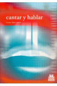 bw-cantar-y-hablar-paidotribo-9788499102207