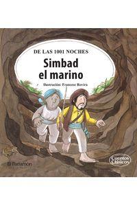 bw-simbad-el-marino-parramn-paidotribo-9788499102603