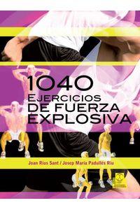 bw-mil-40-ejercicios-de-fuerza-explosiva-paidotribo-9788499104775