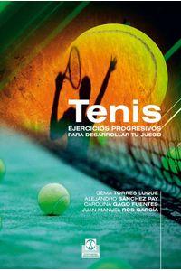 bw-tenis-ejercicios-progresivos-para-desarrollar-tu-juego-paidotribo-9788499104812