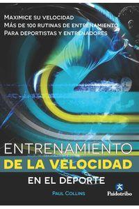 bw-entrenamiento-de-la-velocidad-en-el-deporte-bicolor-paidotribo-9788499106564