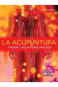 bw-la-acupuntura-paidotribo-9788499106748