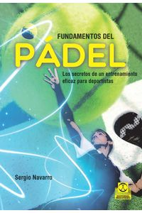 bw-fundamentos-del-paacutedel-paidotribo-9788499109886