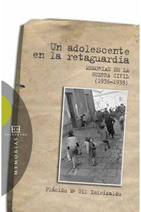 bw-un-adolescente-en-la-retaguardia-ediciones-encuentro-9788499205069