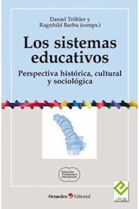 bw-los-sistemas-educativos-ediciones-octaedro-9788499214634
