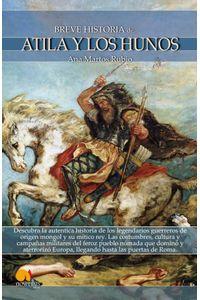 bw-breve-historia-de-atila-y-los-hunos-nowtilus-9788499670188