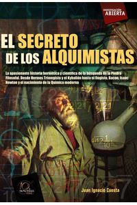 bw-el-secreto-de-los-alquimistas-nowtilus-9788499670584