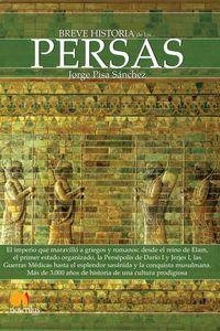 bw-breve-historia-de-los-persas-nowtilus-9788499671413