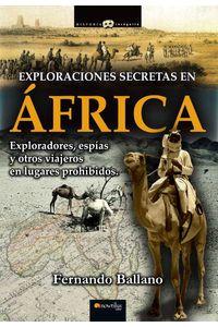 bw-exploraciones-secretas-en-aacutefrica-nowtilus-9788499674810