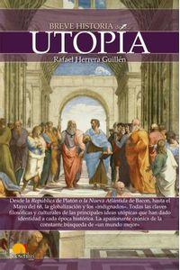 bw-breve-historia-de-la-utopiacutea-nowtilus-9788499675237