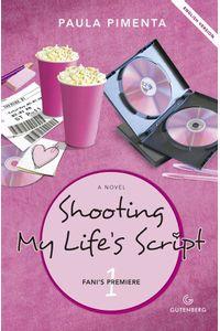bw-shooting-my-lifes-script-gutenberg-editora-9788565383721