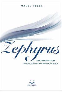 bw-zephyrus-editares-9788584771042