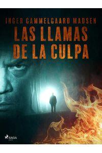 bw-las-llamas-de-la-culpa-saga-egmont-9788726233285