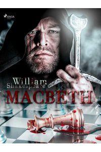 bw-macbeth-saga-egmont-9788726315530