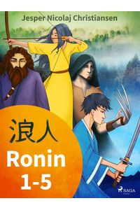 bw-ronin-15-saga-egmont-9788726354768