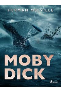 bw-moby-dick-saga-egmont-9788726457872