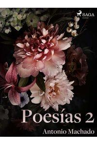 bw-poesiacuteas-2-saga-egmont-9788726485387