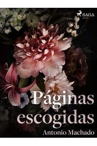bw-paacuteginas-escogidas-saga-egmont-9788726485400