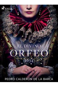 bw-el-divino-orfeo-1634-saga-egmont-9788726496956