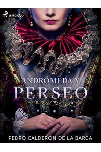 bw-androacutemeda-y-perseo-saga-egmont-9788726497021