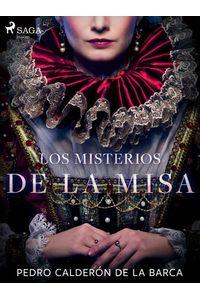 bw-los-misterios-de-la-misa-saga-egmont-9788726499650